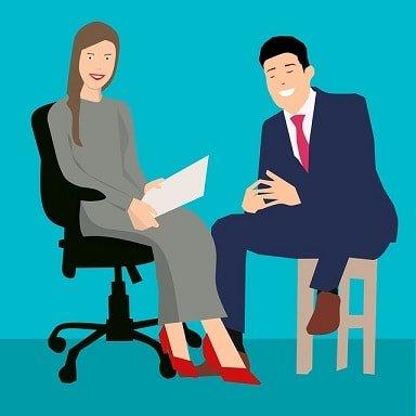 interview resource